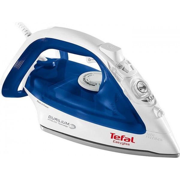 TEFAL FV3960 EASYGLISS
