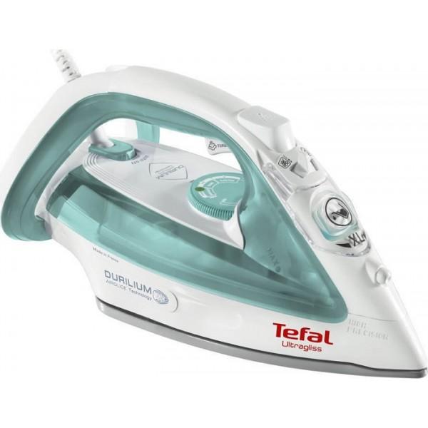 TEFAL FV4951