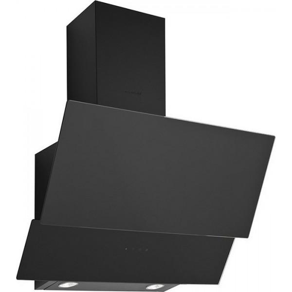DAVOLINE CLASSY PLUS 60CM BLACK