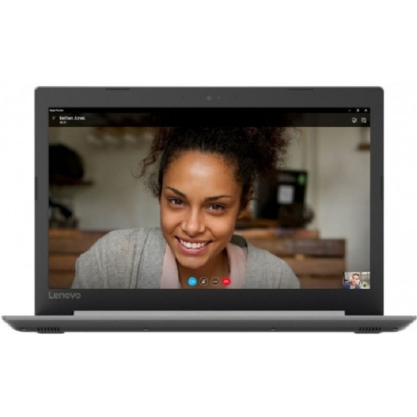 LENOVO IDEAPAD 330-15IKB (I5-7200U/8GB/256GB/RADEON 530/FHD/W10)