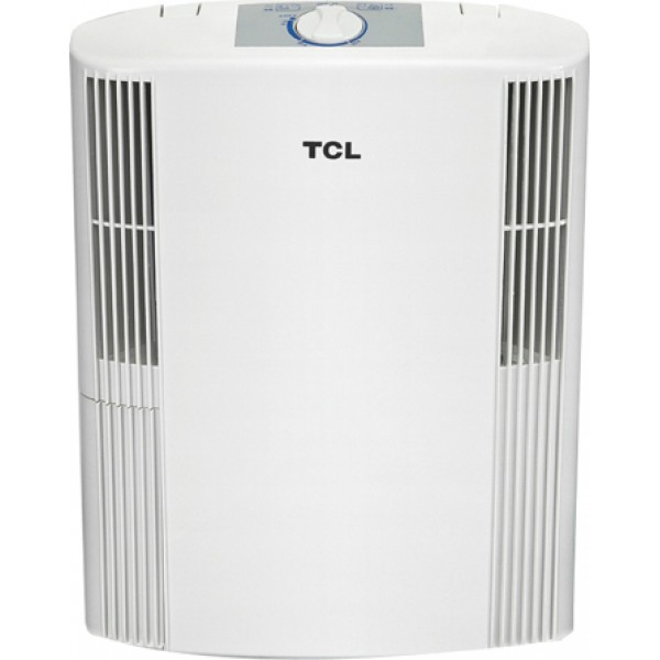 TCL 12 E